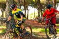 Cross country XC del Poggio